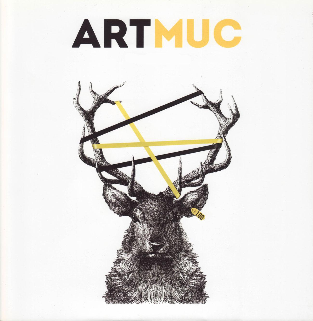 Artmuc