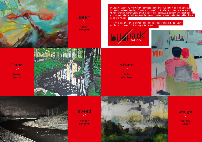 bildpark-gallery