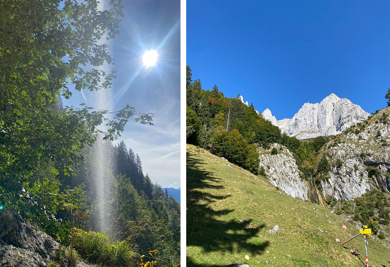 herbstwanderungen-schleierwasserfall-wilder-kaise