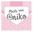 mail Aniko