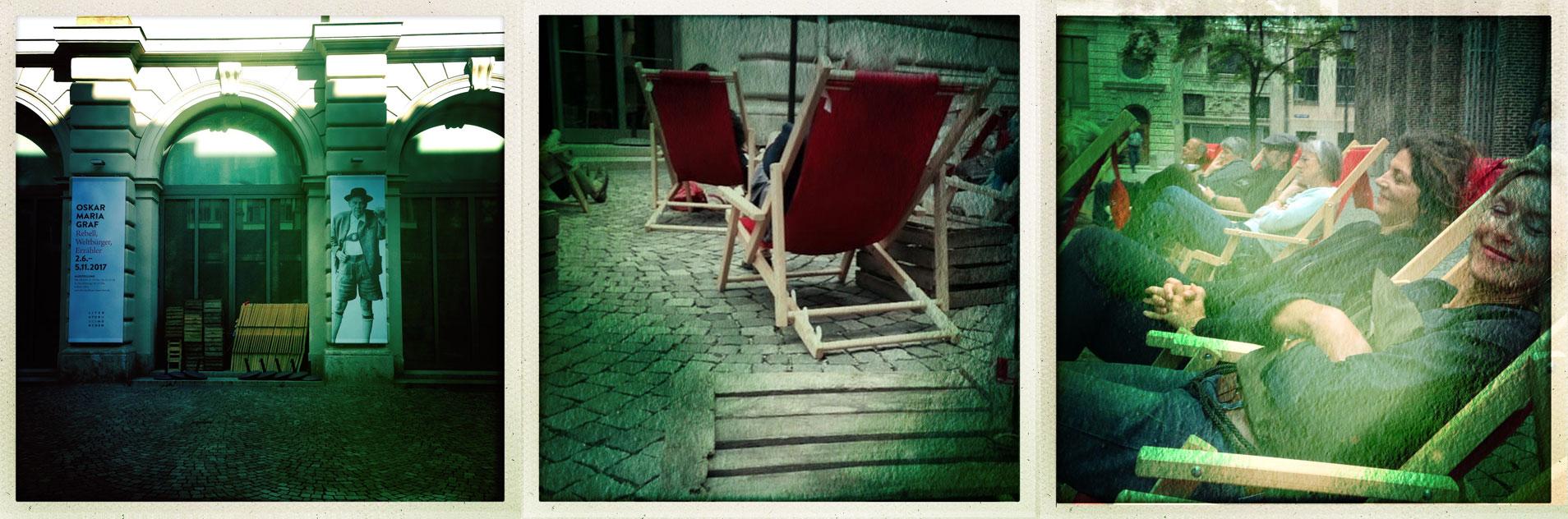 Sommerlese