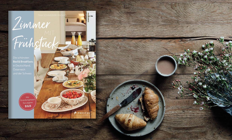 zimmer-mit-fruehstueck-fruehstueck-bed-and-breakfast-reisen-reisebuch-buchkolumne
